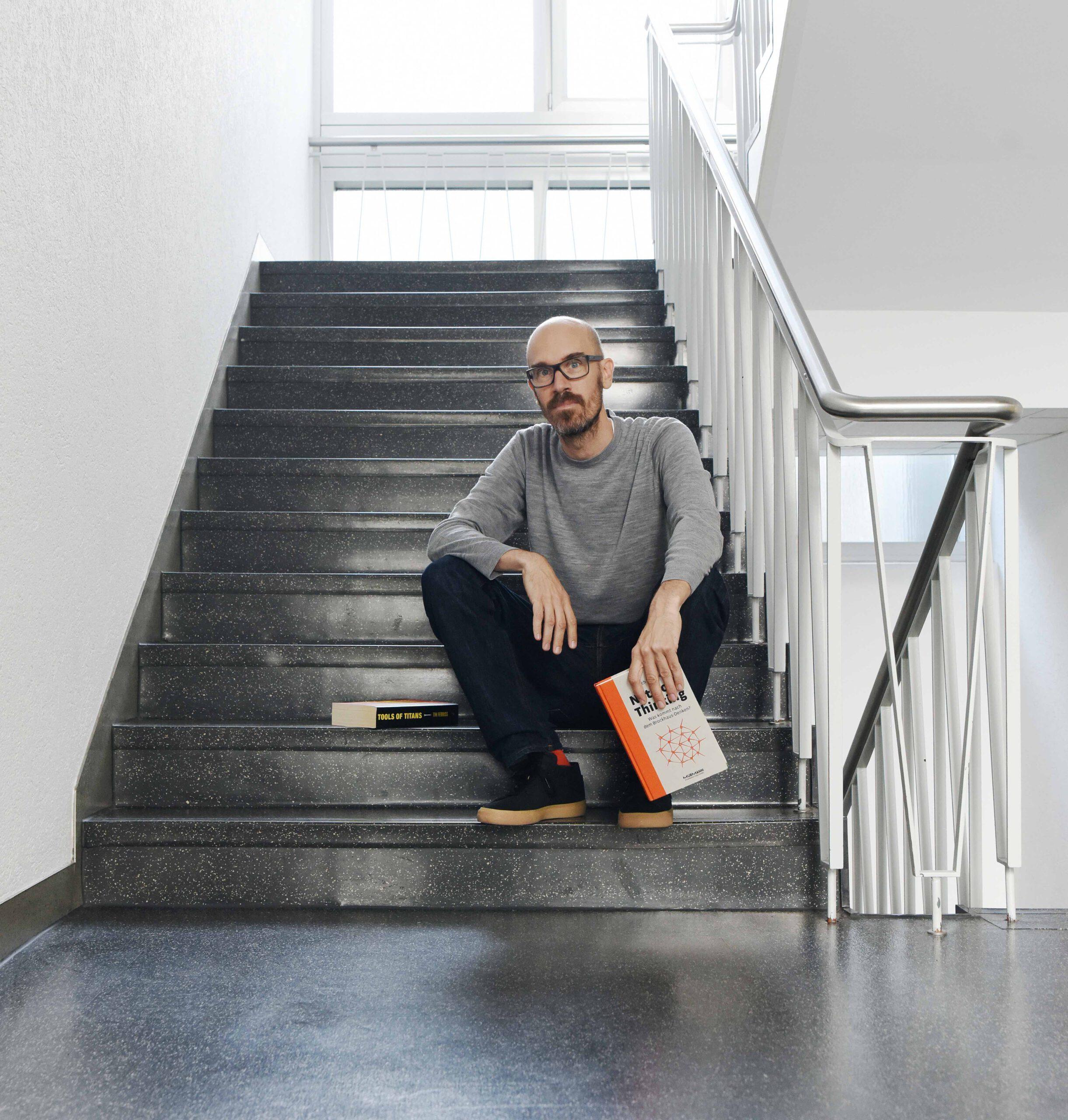 Innovation Management - SRH - Heidelberg - Zierock