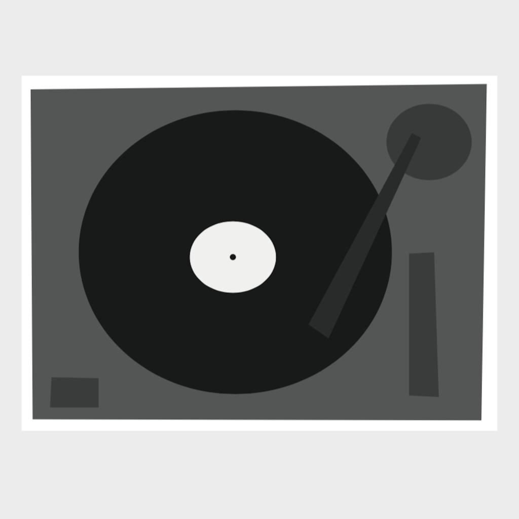 Der Freitag - Benjamin Zierock - Musik - Kreativität